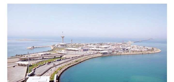جسر الملك فهد: اكتمال الاستعدادات لاستقبال المسافرين بين السعودية والبحرين
