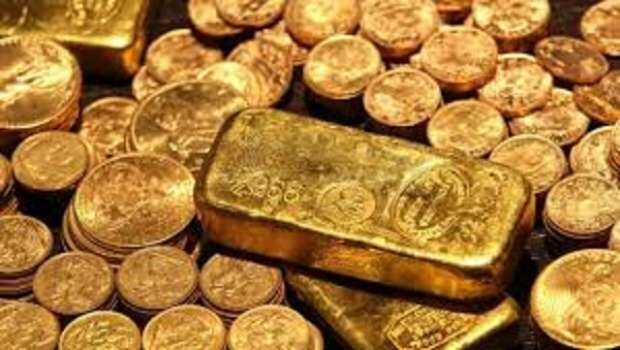 سعر الذهب في السعودية اليوم الأربعاء 9 حزيران/ يونيو 2021