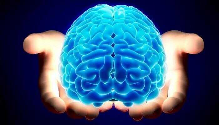 تقوية الذاكرة للحد من الزهايمر