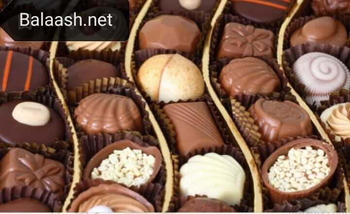 طرق صنع الشوكولا الداكنة والبيضاء في المنزل بطرق سهلة