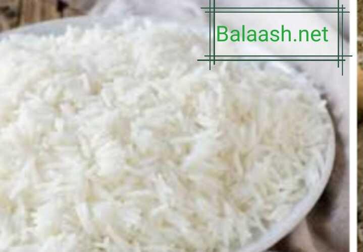 فوائد و أضرار الأرز على الصحة والبشرة
