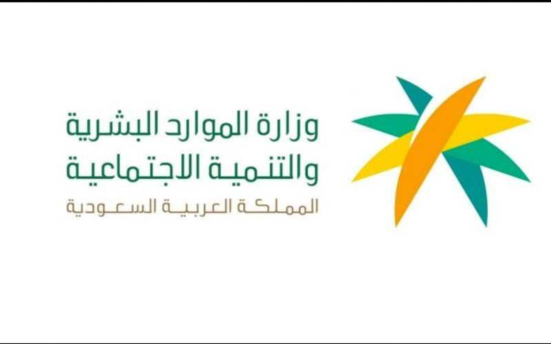 أخبار التوظيف 9800 وظيفة تنتظر المحاسبين السعوديين.. بدءا من الأسبوع الحالي