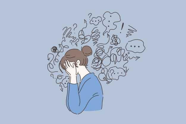 أضطراب الوسواس القهري