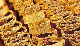 سعر الذهب في المملكة اليوم الأحد 27 حزيران / يونيو 2021