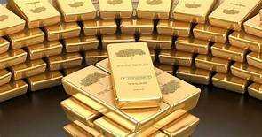 سعر الذهب في السعودية اليوم الاثنين 28 حزيران/ يونيو 2021