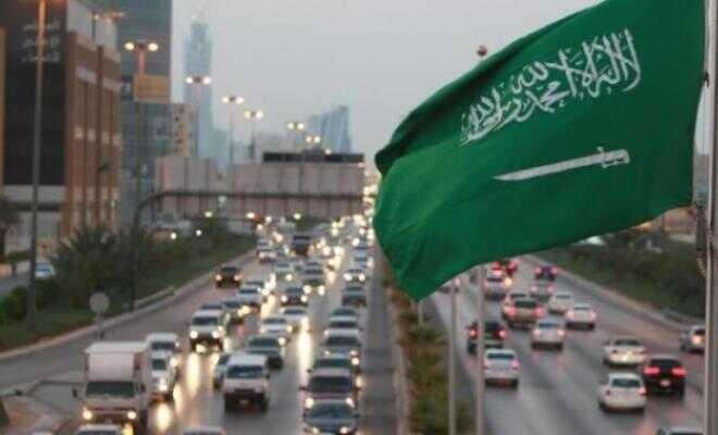 السعودية: منع السفر إلى الإمارات وإثيوبيا وفيتنام دون إذن مسبق
